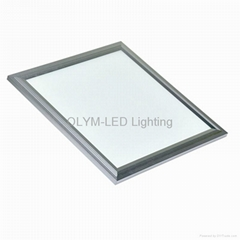300*300mm SMD2835 Ceil LED Panel Lamp Light 18W