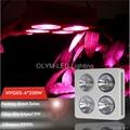 LED Plant Light 200W 400W 800W Grow