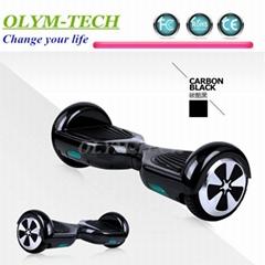 smart balance wheel electric bluetooth