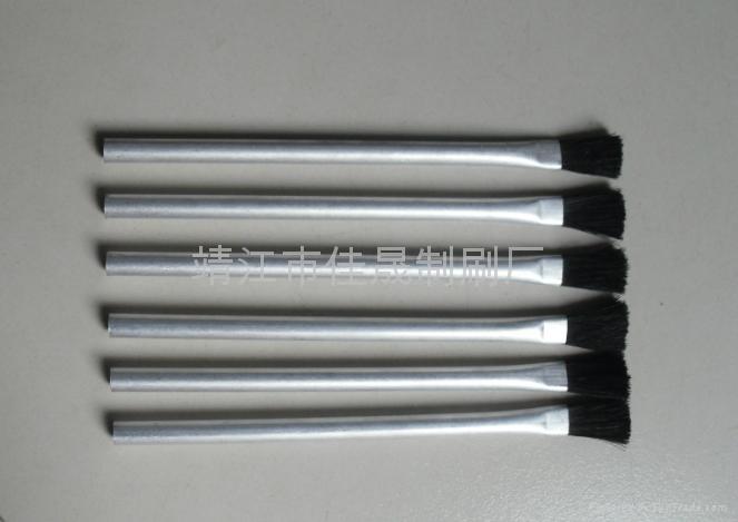鋁管刷 1