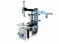 Automatic Tire Changer With Good Quality