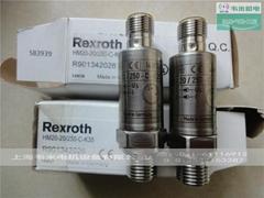 力士乐压力传感器HM20-2X/400-C-K35