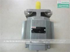 力士乐内啮合齿轮泵PGH4-2X/025RE11VU2