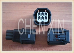 Nissan Auto Waterproof Connector 6Ways