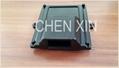 24Pins ECU PCB Single Hole Aluminum Box