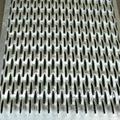 不鏽鋼防滑板 4