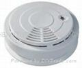 Smoke alarm (independent model)
