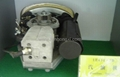 2-stroke Gasoline engine model 1E45F-3B