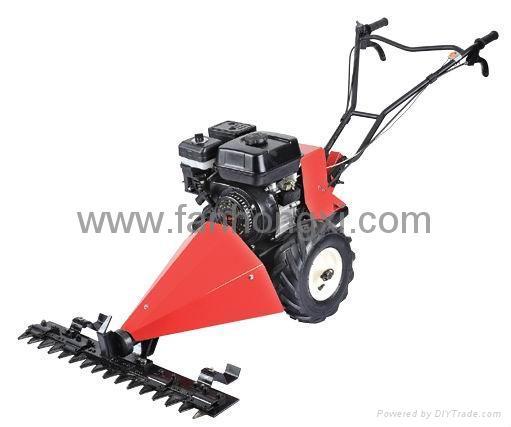 Scythe Mower Model 800JC-Q 1