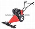 Scythe Mower Model 800JC-Q