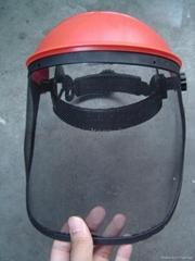 防护面罩 (热门产品 - 1*)