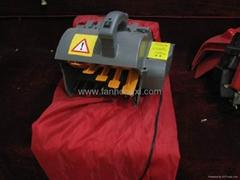 Electric tea picker JS-66