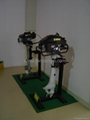 Outboard engine XW6.0