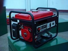 Gasoline Generator 2GF-3