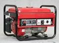 Gasoline Generator 5GF-3