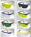 Protective Goggle JR011-7_JR019