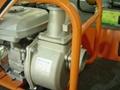 水泵(斯巴鲁发动机) ZB50 2