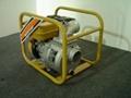 水泵(斯巴鲁发动机) ZB50 3