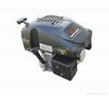 Gasoline engine 170FLC