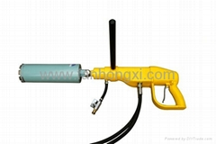 Hydraulic power station- Hand Held Core Drill