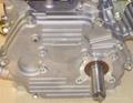 Gasoline engine 188F-5