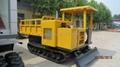 Crawler transporter WY-3000