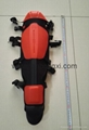 Extended labor protection Knee pad lawn mower garden tool guard exportA177 3