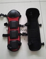 Kneepad,Kneeguard,Knee protection A117