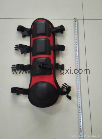 Kneepad,Kneeguard,Knee protection HX-A