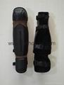 Kneepad,Kneeguard,Kneel pad,Knee protection A107