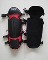 Kneepad,Kneeguard,Kneel pad,Knee protection A107