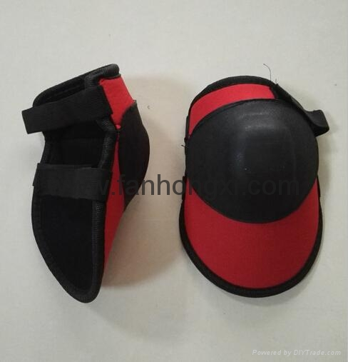 Kneepad,Kneeguard,Kneel pad,Knee protection HX-D