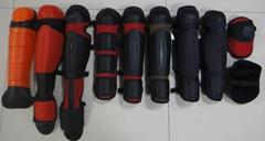 护膝,护具,护腿,防护用具 (热门产品 - 1*)
