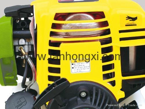 Gasoline engine 140FA