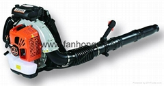 Two-stroke,Backpack,Engine Blower EB985