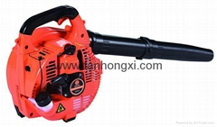 二沖程,手提式汽油吹風機EB925
