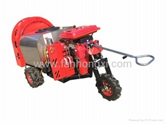 Air conveying power sup (Hot Product - 1*)