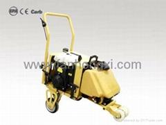 軌道螺栓塗油機 (熱門產品 - 1*)