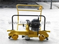 Factory direct selling railway maintenance Rail Head Grinding Machine