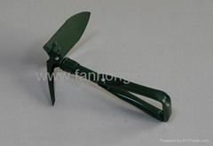 五金工具鐵鍬