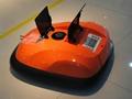 Intelligent lawn mower GLM6050A/6050B