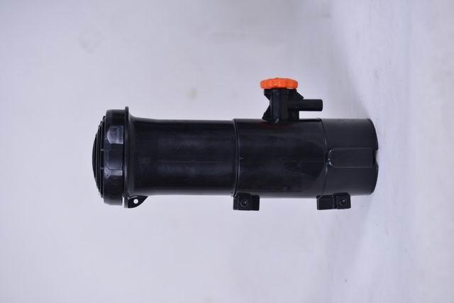 4 stroke air-cooled gasoline engine sprayer 2