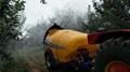 1300L牽引風送式噴霧機 3
