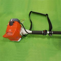 hand hold high pressure garden air blast sprayer gun