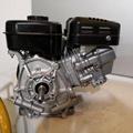 6HP GASOLINE ENGINE 5