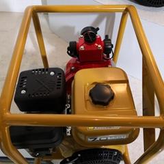 消防泵 (熱門產品 - 1*)