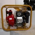 消防泵 3