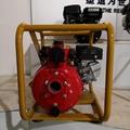 消防泵 4