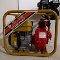 消防泵 5