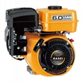 Engine-gasoline &diesel engine